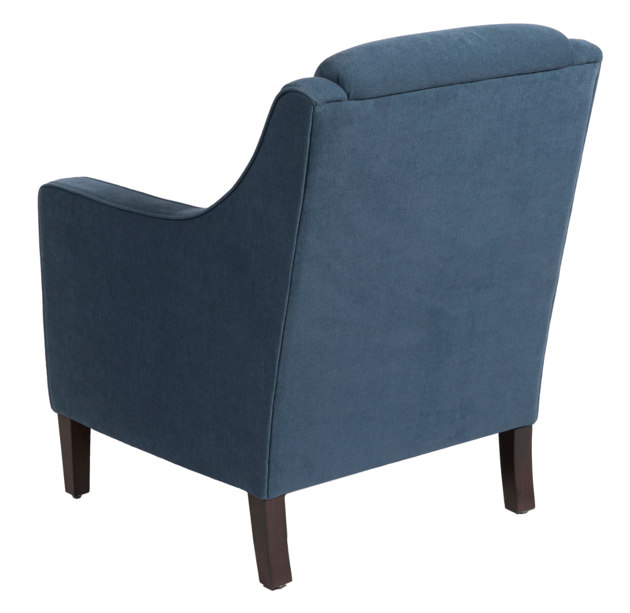 Ivrea fauteuil - Mulleman Meubelen