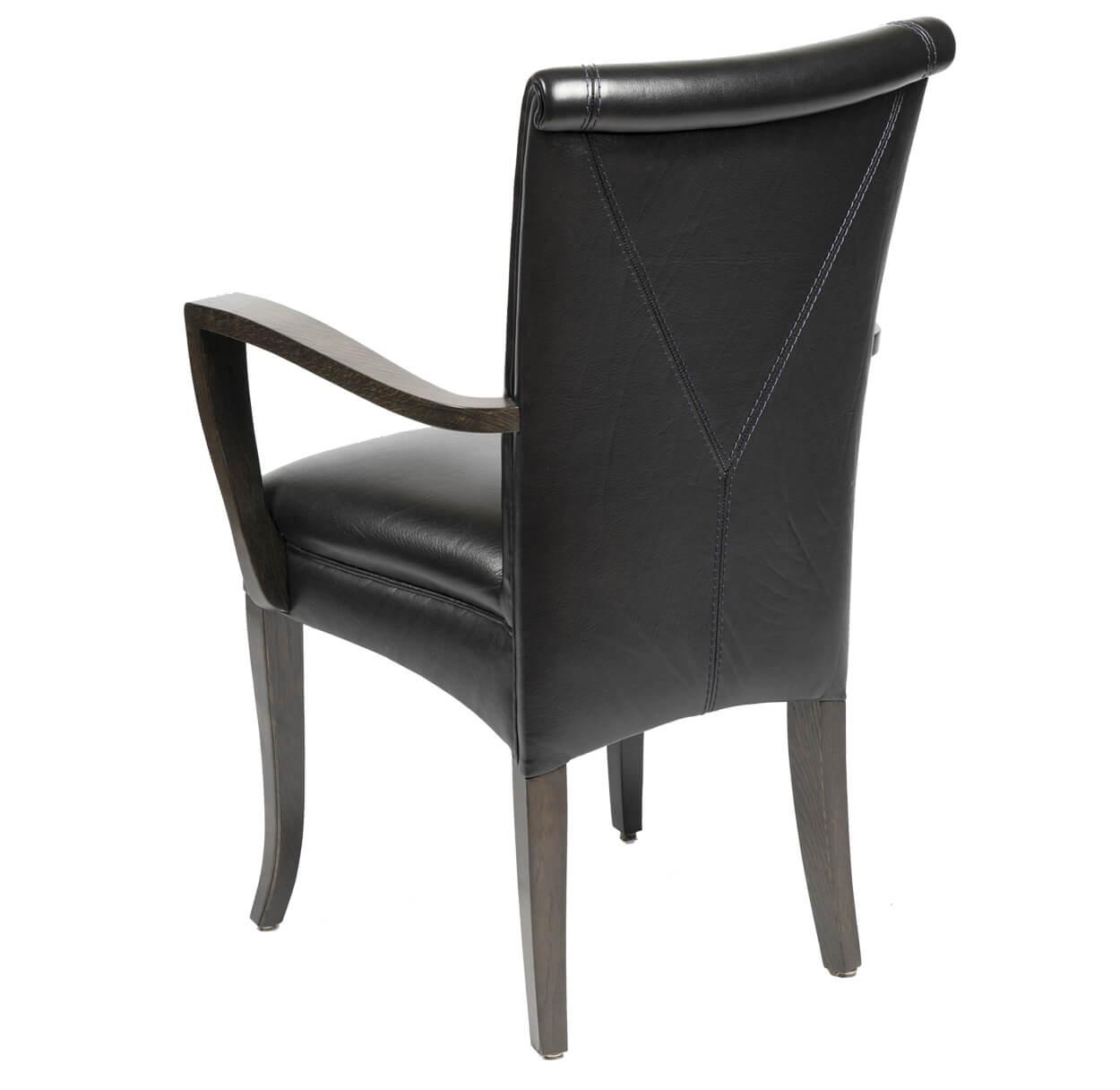 47262 - een echte Mulleman meubelen klassieker!
