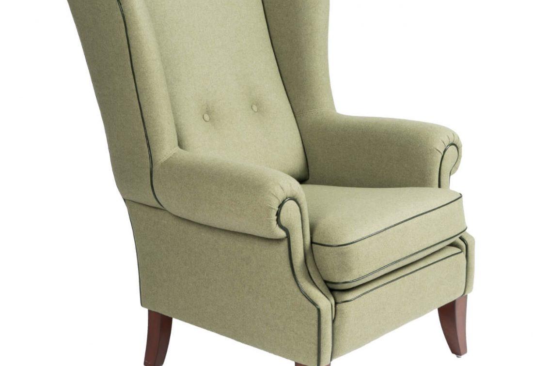 Marquis - Mulleman meubelen